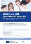 170621 msmt_letak_hr_specialista_kontrol-page-001.jpg