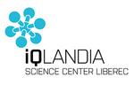 iQL_logo_360x230px.jpg