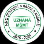 TITUL MSMT logo.png