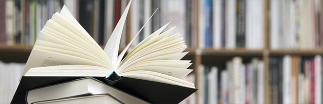 vzdelavani-skolstvi-v-cr.jpg