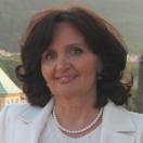 Miroslava_Kopicova_perex_3.jpg