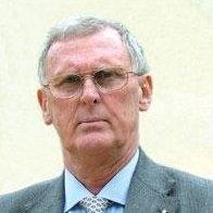 Rudolf Haňka