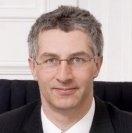 Jan Vitula