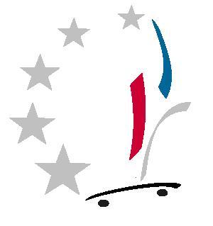 logo_kampane_emo.JPG