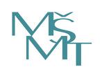 logo-m-mt.jpg