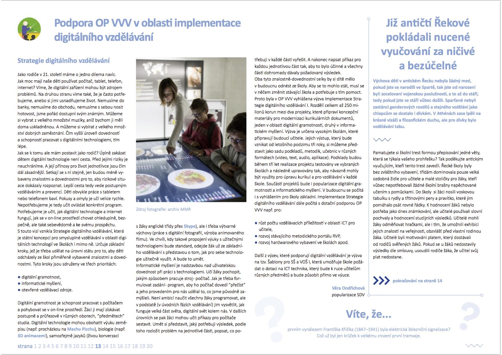 sdv-v-newsletteru-2.jpg