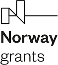 norway-grants.png