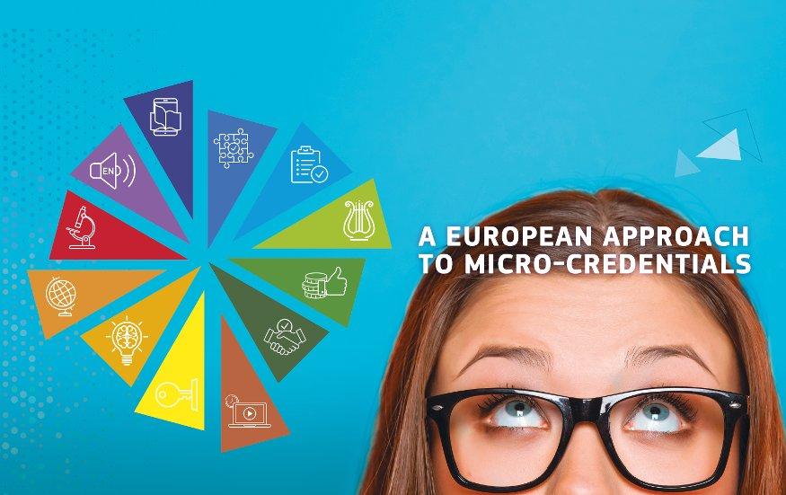 european-approach-micro-credentials-875.jpg