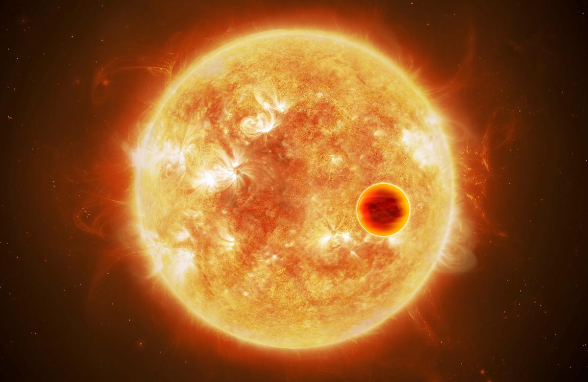 ariel-exo-planet-2017-11-17-1200px1.jpg