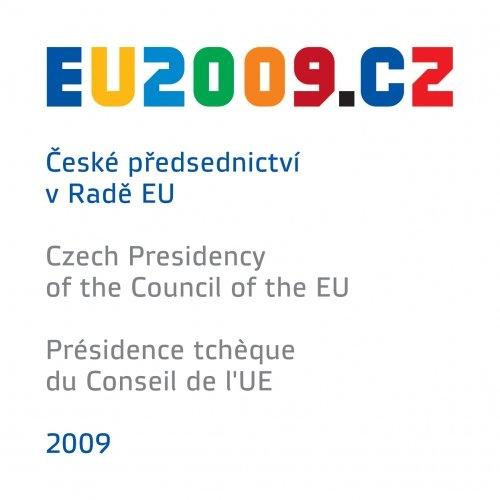 LOGO_EU_titulni.jpg
