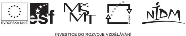Investice_do_rozvoje_vzdelavani_lista.JPG