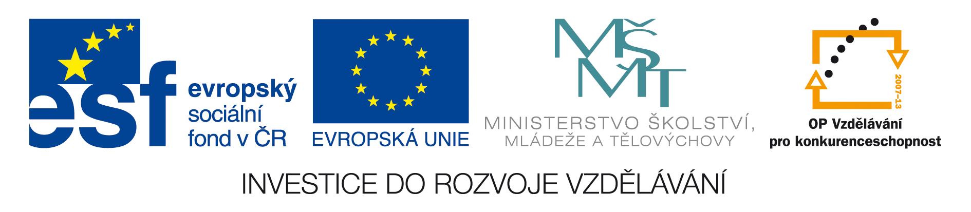 https://www.msmt.cz/uploads/soubory/Tiskovy_odbor/OPVK_hor_zakladni_logolink_RGB_cz.jpg