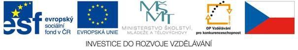 logolink.jpg