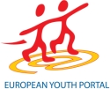 logo_infoyouth.jpg