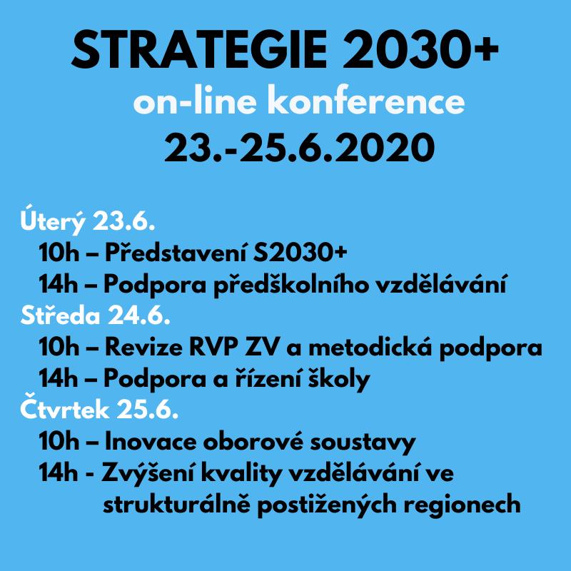 program-konference-s2030-.png