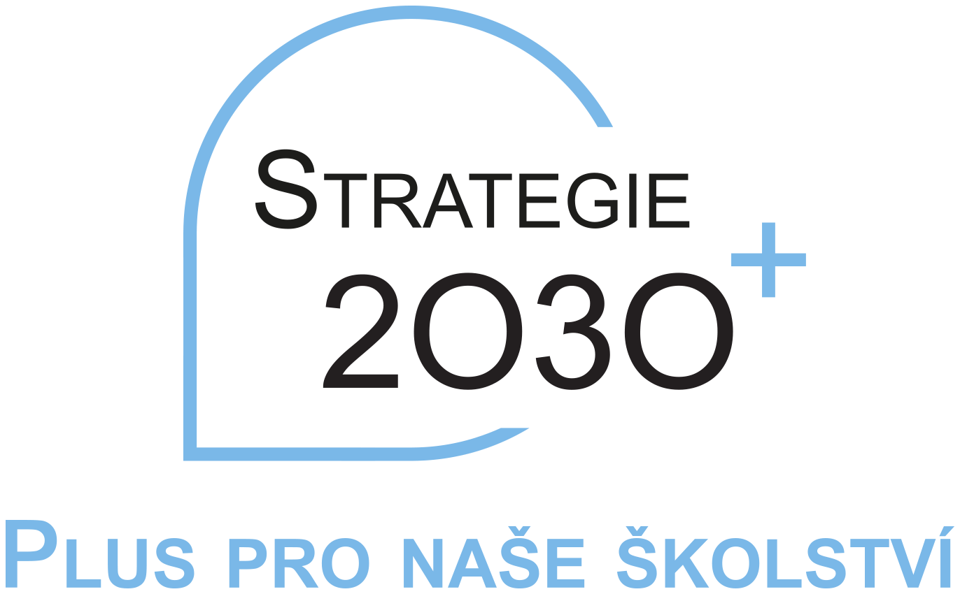 s2030-nase-skolstvi.png